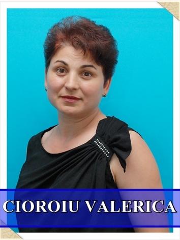 cioroiu_valerica