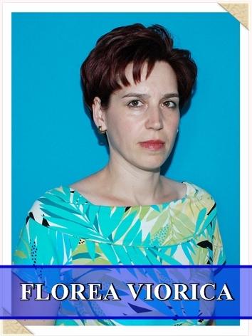 florea_viorica