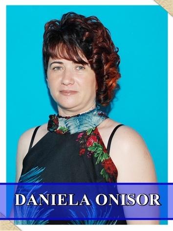 daniela_onisor