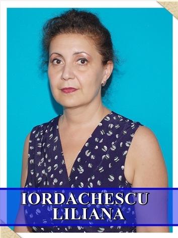 iordachescu_liliana