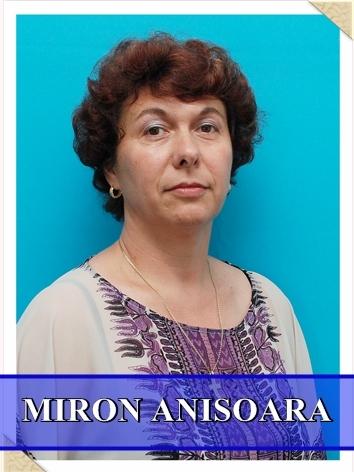 miron_anisoara