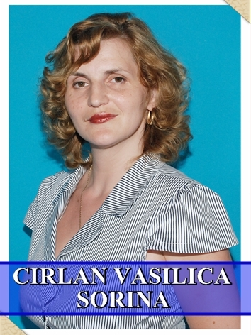 cirlan_vasilica_sorina
