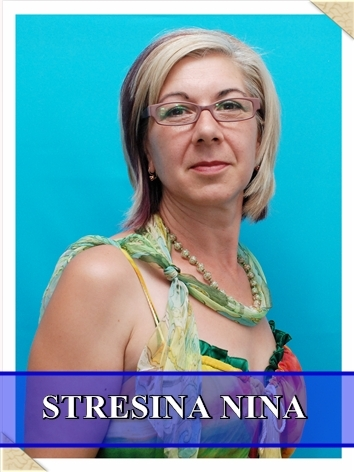 stresina_nina