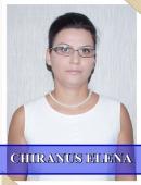 chiranus_elena