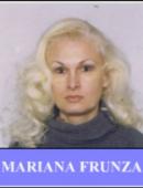 frunza_mariana